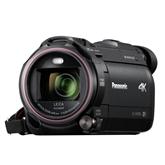 Видеокамера 4K, Panasonic
