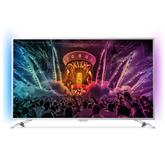 55 Ultra HD LED LCD TV, Philips