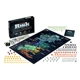 Board game Risk - Game of Thrones