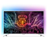 49 Ultra HD LED LCD TV, Philips