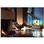 55 Ultra HD LED LCD-teler, Philips