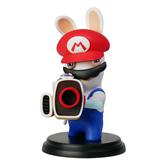 Figurine Mario + Rabbids Kingdom Battle: Mario 6