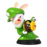 Figurine Mario + Rabbids Kingdom Battle: Luigi 6