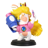 Figurine Mario + Rabbids Kingdom Battle: Peach 6