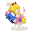 Kujuke Mario + Rabbids Kingdom Battle: Peach 3