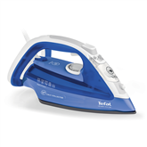 Iron Tefal Ultragliss 4