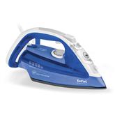 Iron Ultragliss 4, Tefal / 2500 W