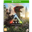 Xbox One mäng ARK: Survival Evolved