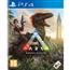 PS4 mäng ARK: Survival Evolved