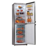 Холодильник, Snaige / высота: 194,5 см