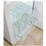 Külmik Snaige / kõrgus: 194,5 cm