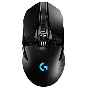 Juhtmevaba optiline hiir Logitech G903