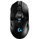Wireless optical mouse Logitech G903