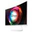 27 nõgus WHQD LED VA-monitor Samsung