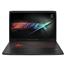 Sülearvuti Asus ROG Strix GL702