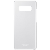 Samsung Galaxy Note 8 Clear cover
