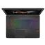 Sülearvuti ASUS ROG Strix GL553VE