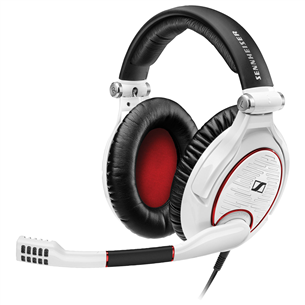 Headset Sennheiser GAME ZERO