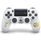 PlayStation 4 mängupult Sony DualShock 4 Destiny 2