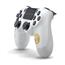 PlayStation 4 mängupult Sony DualShock 4 Destiny 2