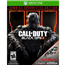 Xbox One mäng Call of Duty: Black Ops III - Zombies Chronicles Edition