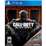 PS4 mäng Call of Duty: Black Ops III - Zombies Chronicles Edition