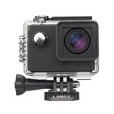 Экшн-камера X7.1, Lamax