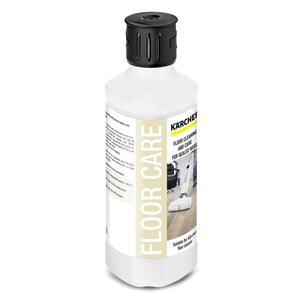 Lakitud puitpõranda puhastusvahend Kärcher RM534 (500 ml)