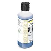 Kivipõranda puhastusvahend Kärcher RM537 (500 ml)