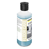 Universaalne kõvakattega põrandate puhastusvahend RM536 (500 ml)