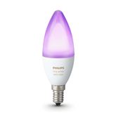 Hue pirn Philips Color ja White Ambience