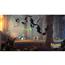 Switch mäng Rayman Legends Definitive Edition