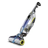 Põrandapesumasin Kärcher FC 5 Premium + lisarullid