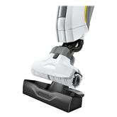 Hard floor cleaner FC 5 Premium, Kärcher + roller set