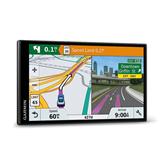 GPS Garmin DriveSmart 61