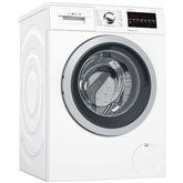 Washing machine Bosch (9 kg)