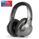 299d75716be Noice-cancelling wireless headphones JBL Everest Elite
