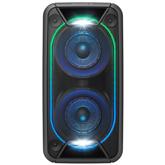 Портативная аудиосистема GTK-XB90