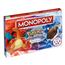 Board game Monopoly - Pokémon