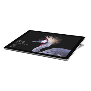 Tablet Microsoft Surface Pro (2017)