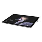 Tahvelarvuti Microsoft Surface Pro (2017)