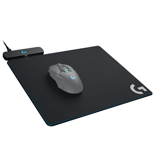 Hiirematt Logitech G POWERPLAY