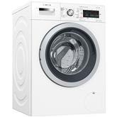 Washing machine Bosch (9kg)