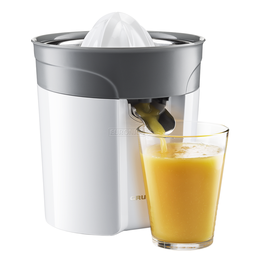 Citrus Juicer Product ~ Citrus juicer grundig cj w