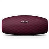 Kaasaskantav kõlar Philips EverPlay