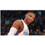 PS4 mäng NBA LIVE 18