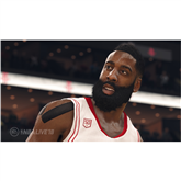 PS4 mäng NBA LIVE 18