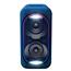 Muusikakeskus Sony GTK-XB60