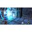 PS4 mäng Ys VIII: Lacrimosa of DANA