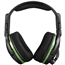 Peakomplekt Turtle Beach Stealth 600 (Xbox One)